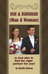 Ish and Ishshah (Man and Woman) Cover Artwork