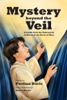 Mystery Beyond the Veil Cover Artwork